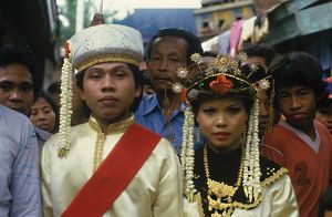 people/human face indonesia